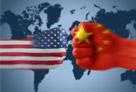 中国型国家資本主義と米中新冷戦
