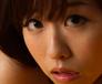 水樹たま-[Mizuki Tama]