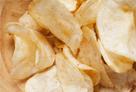 第6回:ポテチを食べきったら医学的に病気