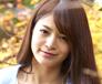 春菜めぐみ-[Megumi Haruna]