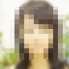 美容機器販売:ヘビーガガ(22歳)
