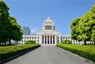 幸運な日本とサイバーセキュリティ