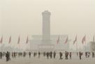 70年戦いが続く中国