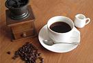 実は農薬よりコーヒーの方が危険?