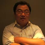 株式会社グレヒス 代表取締役社長 川井忠史氏
