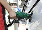 低燃費、低燃費と騒いでいるけど、本当の燃費ってどうなの?
