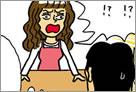 結婚後、あなたの浮気・不倫・風俗経験は?