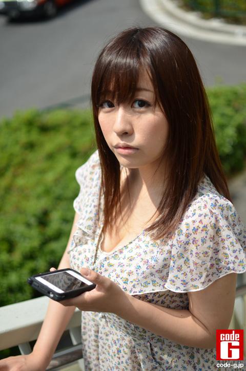 水樹たま- [Mizuki Tama]